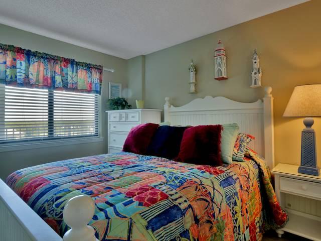 Beachcrest 903 Condo rental in Beachcrest Condos ~ Seagrove Beach Condo Rentals by BeachGuide in Highway 30-A Florida - #17