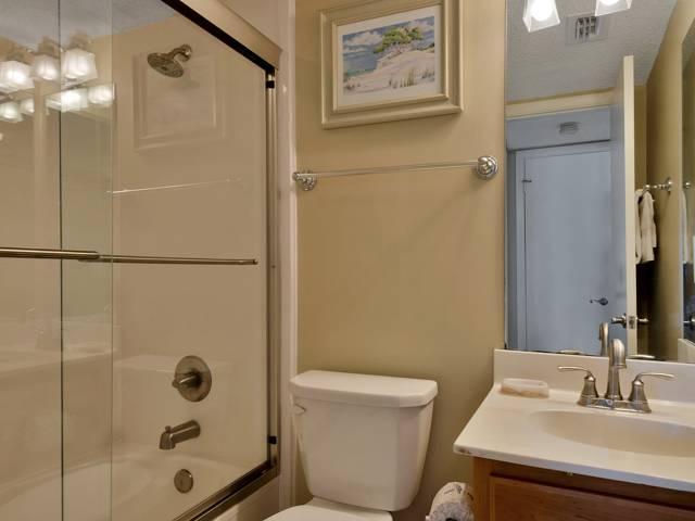 Beachcrest 903 Condo rental in Beachcrest Condos ~ Seagrove Beach Condo Rentals by BeachGuide in Highway 30-A Florida - #19