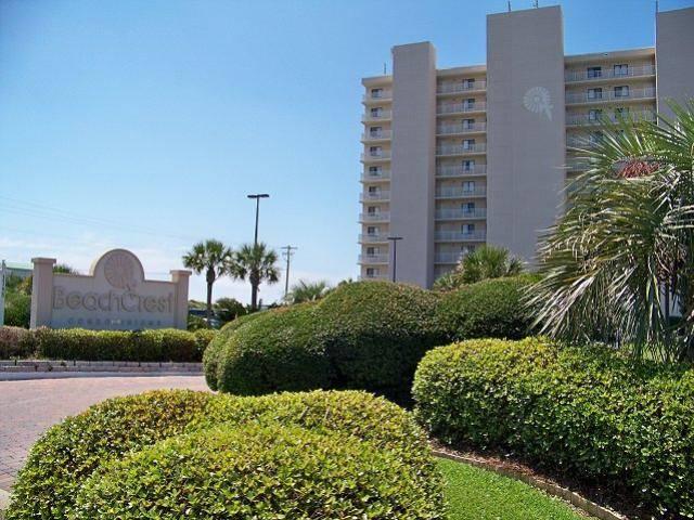 Beachcrest 903 Condo rental in Beachcrest Condos ~ Seagrove Beach Condo Rentals by BeachGuide in Highway 30-A Florida - #21