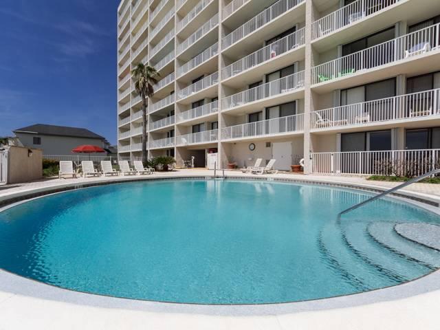 Beachcrest 903 Condo rental in Beachcrest Condos ~ Seagrove Beach Condo Rentals by BeachGuide in Highway 30-A Florida - #24