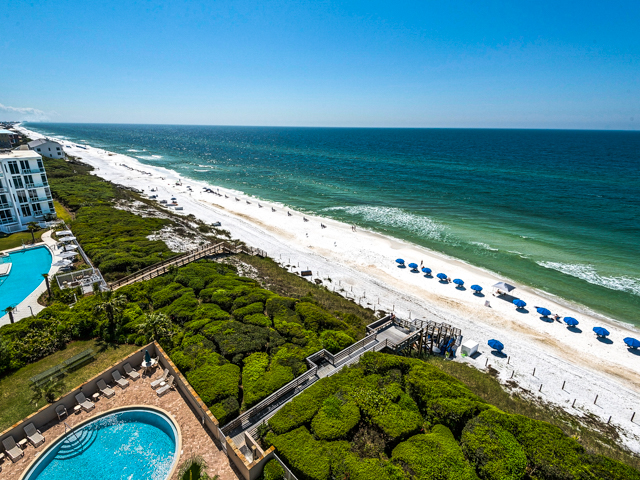 Beachcrest 904 Condo rental in Beachcrest Condos ~ Seagrove Beach Condo Rentals by BeachGuide in Highway 30-A Florida - #1