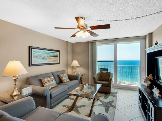 Beachcrest 904 Condo rental in Beachcrest Condos ~ Seagrove Beach Condo Rentals by BeachGuide in Highway 30-A Florida - #3