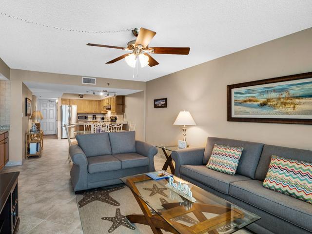 Beachcrest 904 Condo rental in Beachcrest Condos ~ Seagrove Beach Condo Rentals by BeachGuide in Highway 30-A Florida - #4