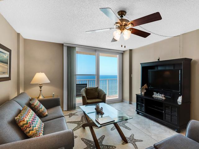 Beachcrest 904 Condo rental in Beachcrest Condos ~ Seagrove Beach Condo Rentals by BeachGuide in Highway 30-A Florida - #5