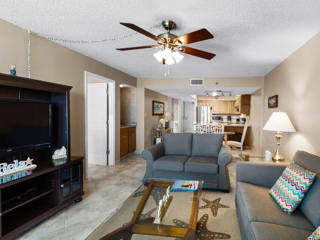 Beachcrest 904 Condo rental in Beachcrest Condos ~ Seagrove Beach Condo Rentals by BeachGuide in Highway 30-A Florida - #6