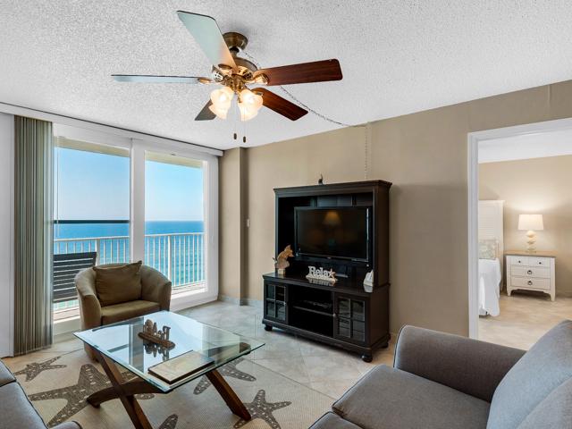 Beachcrest 904 Condo rental in Beachcrest Condos ~ Seagrove Beach Condo Rentals by BeachGuide in Highway 30-A Florida - #7