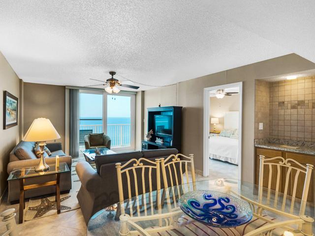 Beachcrest 904 Condo rental in Beachcrest Condos ~ Seagrove Beach Condo Rentals by BeachGuide in Highway 30-A Florida - #8