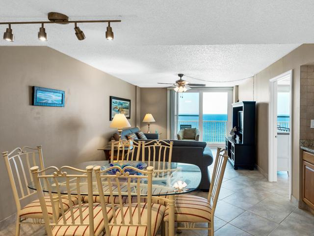 Beachcrest 904 Condo rental in Beachcrest Condos ~ Seagrove Beach Condo Rentals by BeachGuide in Highway 30-A Florida - #9
