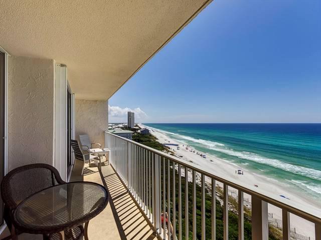 Beachcrest 904 Condo rental in Beachcrest Condos ~ Seagrove Beach Condo Rentals by BeachGuide in Highway 30-A Florida - #10