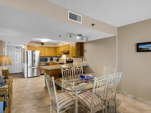 Beachcrest 904 Condo rental in Beachcrest Condos ~ Seagrove Beach Condo Rentals by BeachGuide in Highway 30-A Florida - #11