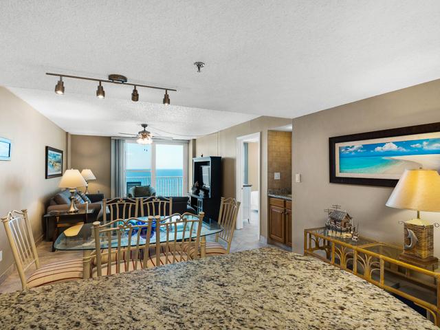 Beachcrest 904 Condo rental in Beachcrest Condos ~ Seagrove Beach Condo Rentals by BeachGuide in Highway 30-A Florida - #12