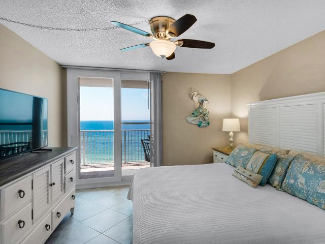 Beachcrest 904 Condo rental in Beachcrest Condos ~ Seagrove Beach Condo Rentals by BeachGuide in Highway 30-A Florida - #16