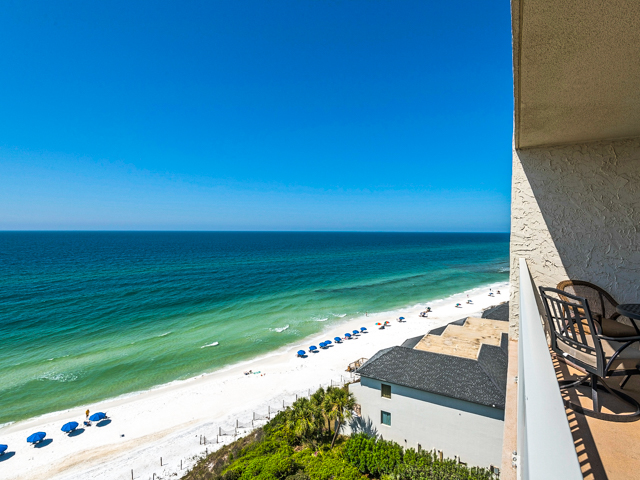 Beachcrest 904 Condo rental in Beachcrest Condos ~ Seagrove Beach Condo Rentals by BeachGuide in Highway 30-A Florida - #17