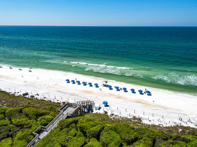 Beachcrest 904 Condo rental in Beachcrest Condos ~ Seagrove Beach Condo Rentals by BeachGuide in Highway 30-A Florida - #18