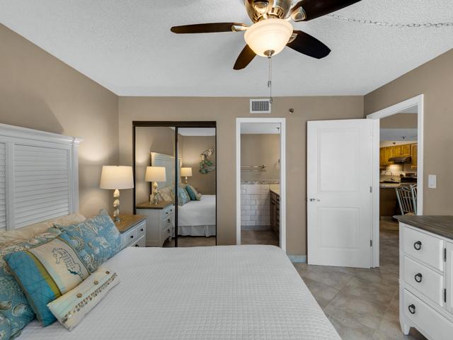 Beachcrest 904 Condo rental in Beachcrest Condos ~ Seagrove Beach Condo Rentals by BeachGuide in Highway 30-A Florida - #19
