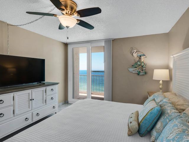 Beachcrest 904 Condo rental in Beachcrest Condos ~ Seagrove Beach Condo Rentals by BeachGuide in Highway 30-A Florida - #20