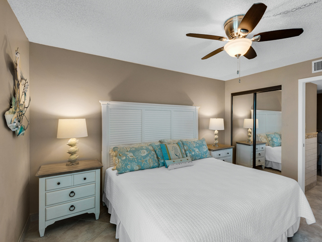 Beachcrest 904 Condo rental in Beachcrest Condos ~ Seagrove Beach Condo Rentals by BeachGuide in Highway 30-A Florida - #21