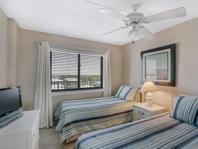 Beachcrest 904 Condo rental in Beachcrest Condos ~ Seagrove Beach Condo Rentals by BeachGuide in Highway 30-A Florida - #23