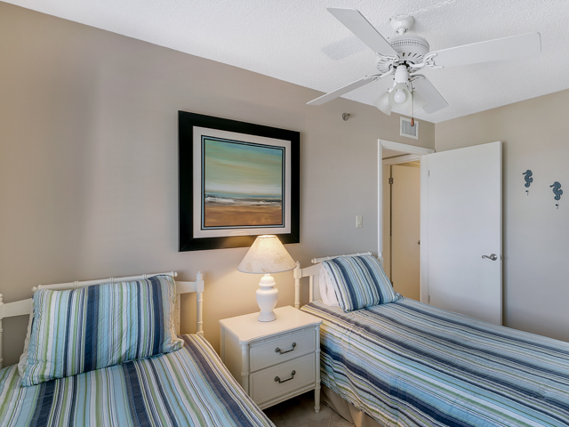 Beachcrest 904 Condo rental in Beachcrest Condos ~ Seagrove Beach Condo Rentals by BeachGuide in Highway 30-A Florida - #24