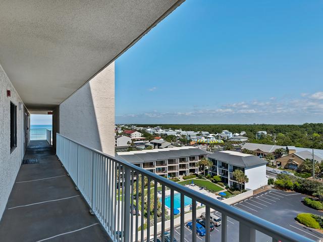 Beachcrest 904 Condo rental in Beachcrest Condos ~ Seagrove Beach Condo Rentals by BeachGuide in Highway 30-A Florida - #27