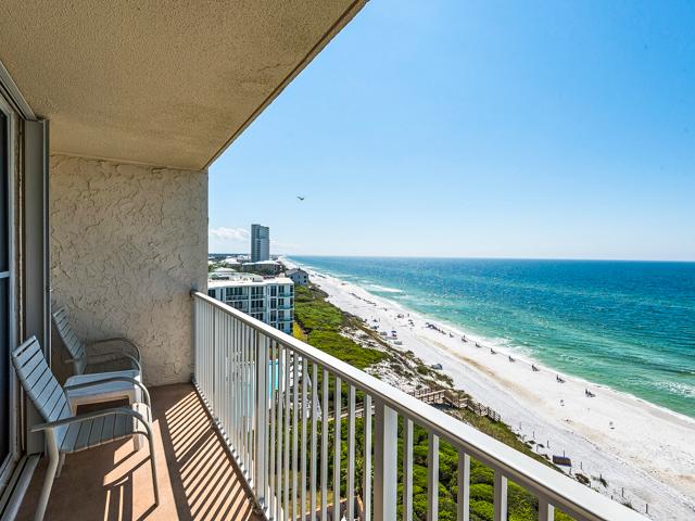 Beachcrest 904 Condo rental in Beachcrest Condos ~ Seagrove Beach Condo Rentals by BeachGuide in Highway 30-A Florida - #36