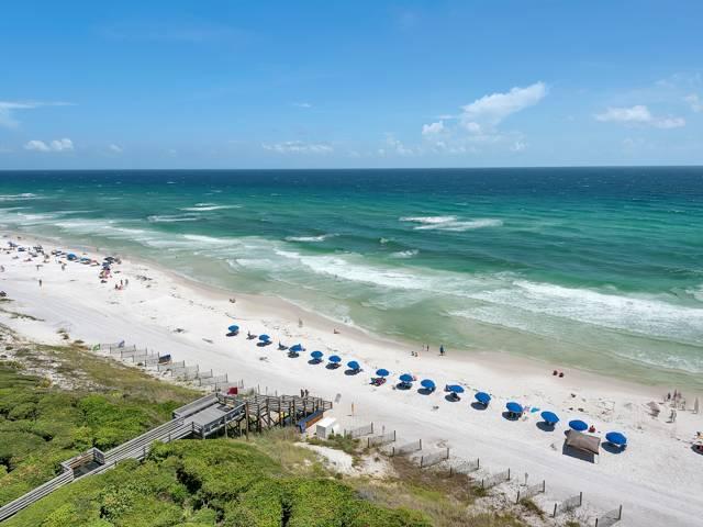 Beachcrest 906