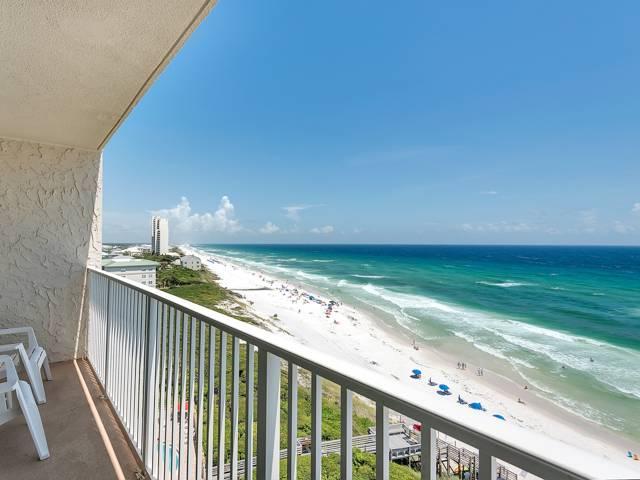 Beachcrest 906 Condo rental in Beachcrest Condos ~ Seagrove Beach Condo Rentals by BeachGuide in Highway 30-A Florida - #2
