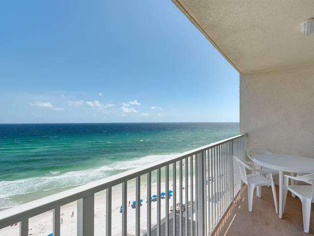 Beachcrest 906 Condo rental in Beachcrest Condos ~ Seagrove Beach Condo Rentals by BeachGuide in Highway 30-A Florida - #3