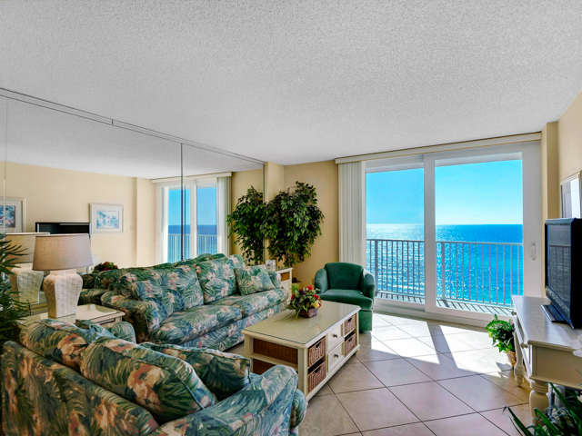 Beachcrest 906 Condo rental in Beachcrest Condos ~ Seagrove Beach Condo Rentals by BeachGuide in Highway 30-A Florida - #4