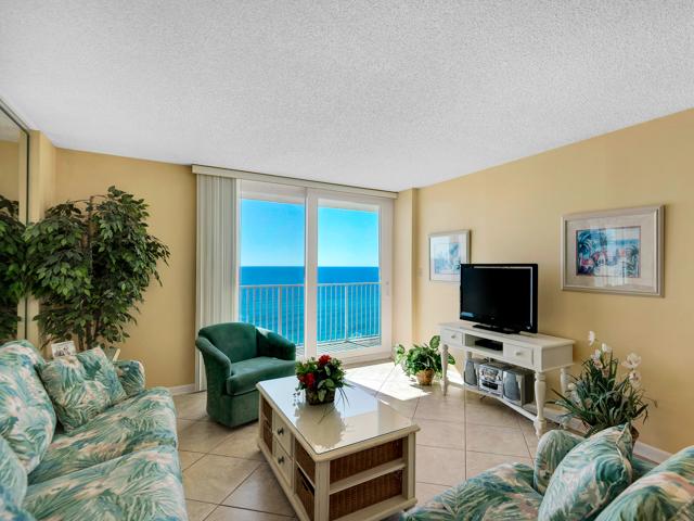 Beachcrest 906 Condo rental in Beachcrest Condos ~ Seagrove Beach Condo Rentals by BeachGuide in Highway 30-A Florida - #5
