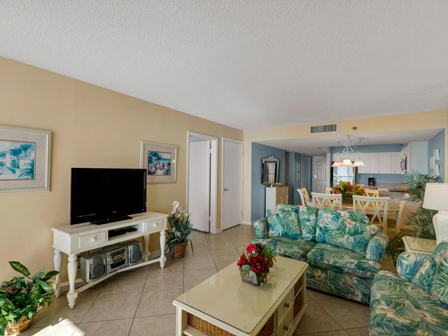 Beachcrest 906 Condo rental in Beachcrest Condos ~ Seagrove Beach Condo Rentals by BeachGuide in Highway 30-A Florida - #6