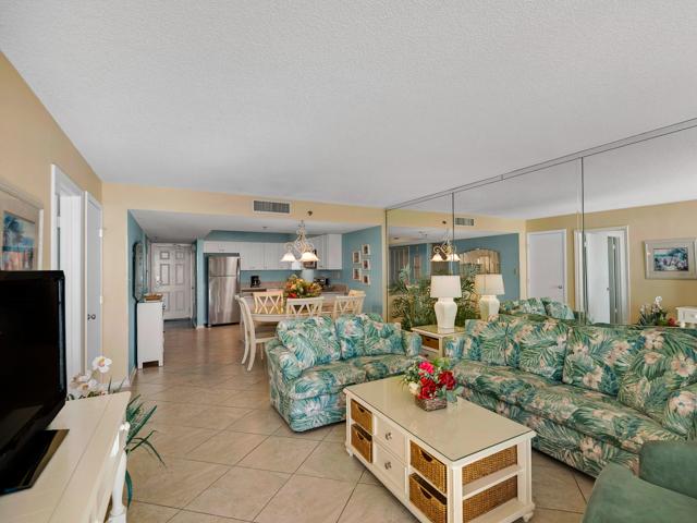 Beachcrest 906 Condo rental in Beachcrest Condos ~ Seagrove Beach Condo Rentals by BeachGuide in Highway 30-A Florida - #7