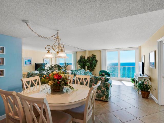 Beachcrest 906 Condo rental in Beachcrest Condos ~ Seagrove Beach Condo Rentals by BeachGuide in Highway 30-A Florida - #8
