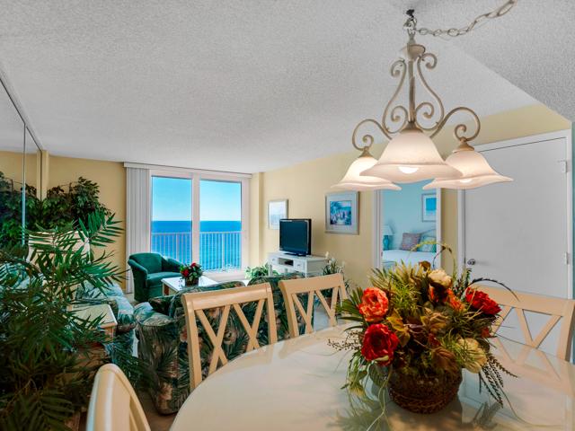 Beachcrest 906 Condo rental in Beachcrest Condos ~ Seagrove Beach Condo Rentals by BeachGuide in Highway 30-A Florida - #9