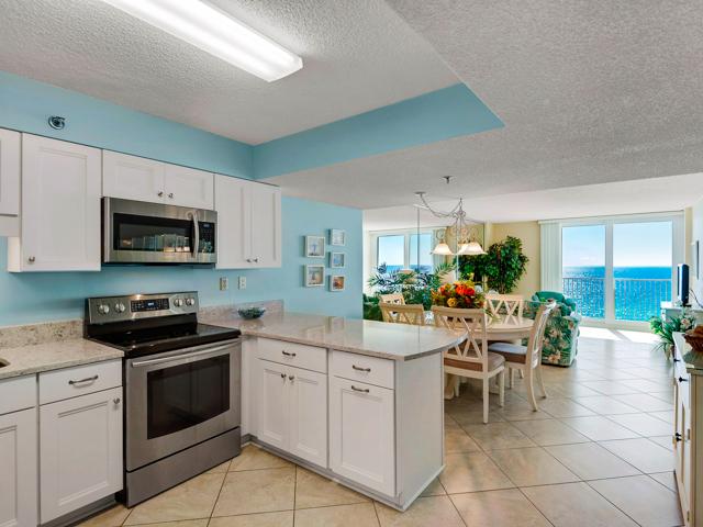Beachcrest 906 Condo rental in Beachcrest Condos ~ Seagrove Beach Condo Rentals by BeachGuide in Highway 30-A Florida - #10