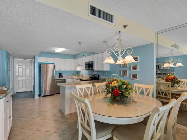 Beachcrest 906 Condo rental in Beachcrest Condos ~ Seagrove Beach Condo Rentals by BeachGuide in Highway 30-A Florida - #11