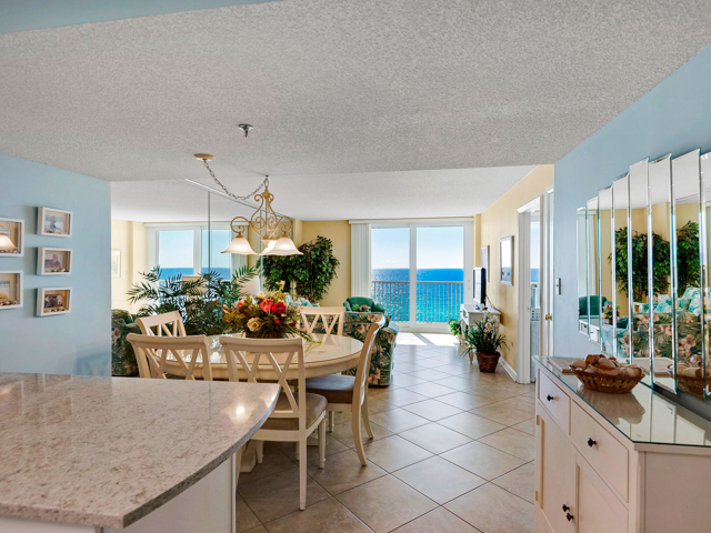 Beachcrest 906 Condo rental in Beachcrest Condos ~ Seagrove Beach Condo Rentals by BeachGuide in Highway 30-A Florida - #12