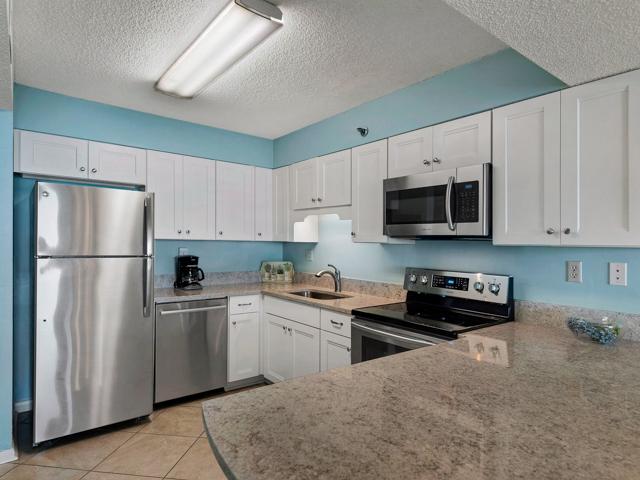 Beachcrest 906 Condo rental in Beachcrest Condos ~ Seagrove Beach Condo Rentals by BeachGuide in Highway 30-A Florida - #13