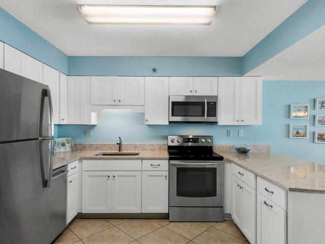 Beachcrest 906 Condo rental in Beachcrest Condos ~ Seagrove Beach Condo Rentals by BeachGuide in Highway 30-A Florida - #14