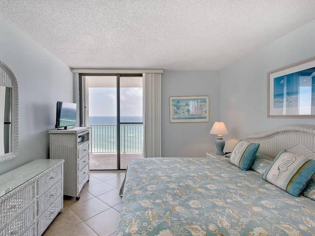 Beachcrest 906 Condo rental in Beachcrest Condos ~ Seagrove Beach Condo Rentals by BeachGuide in Highway 30-A Florida - #15
