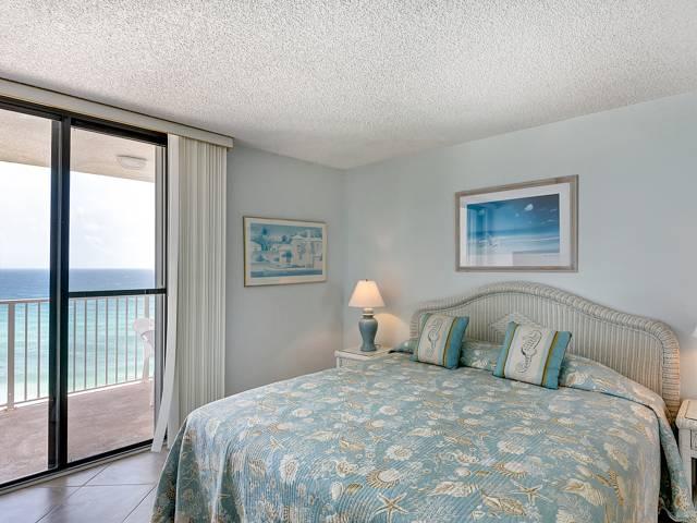 Beachcrest 906 Condo rental in Beachcrest Condos ~ Seagrove Beach Condo Rentals by BeachGuide in Highway 30-A Florida - #16