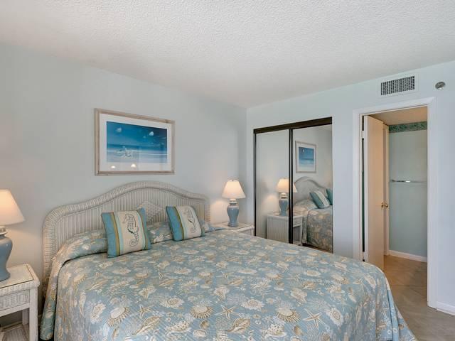 Beachcrest 906 Condo rental in Beachcrest Condos ~ Seagrove Beach Condo Rentals by BeachGuide in Highway 30-A Florida - #17
