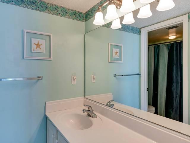 Beachcrest 906 Condo rental in Beachcrest Condos ~ Seagrove Beach Condo Rentals by BeachGuide in Highway 30-A Florida - #18