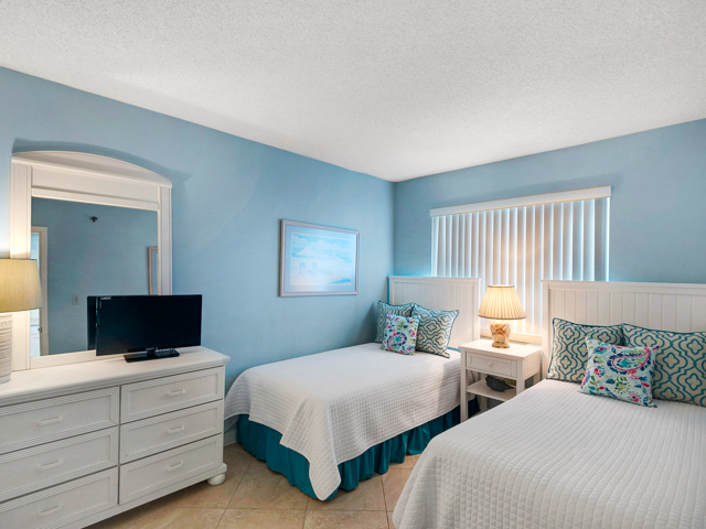 Beachcrest 906 Condo rental in Beachcrest Condos ~ Seagrove Beach Condo Rentals by BeachGuide in Highway 30-A Florida - #19