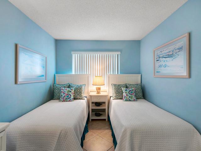 Beachcrest 906 Condo rental in Beachcrest Condos ~ Seagrove Beach Condo Rentals by BeachGuide in Highway 30-A Florida - #21