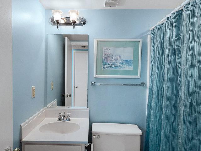 Beachcrest 906 Condo rental in Beachcrest Condos ~ Seagrove Beach Condo Rentals by BeachGuide in Highway 30-A Florida - #22