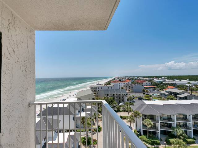 Beachcrest 906 Condo rental in Beachcrest Condos ~ Seagrove Beach Condo Rentals by BeachGuide in Highway 30-A Florida - #24