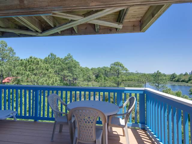 Beachfront II 201 Condo rental in Beachfront II  ~ Seagrove Beach Condo Rentals by BeachGuide in Highway 30-A Florida - #1