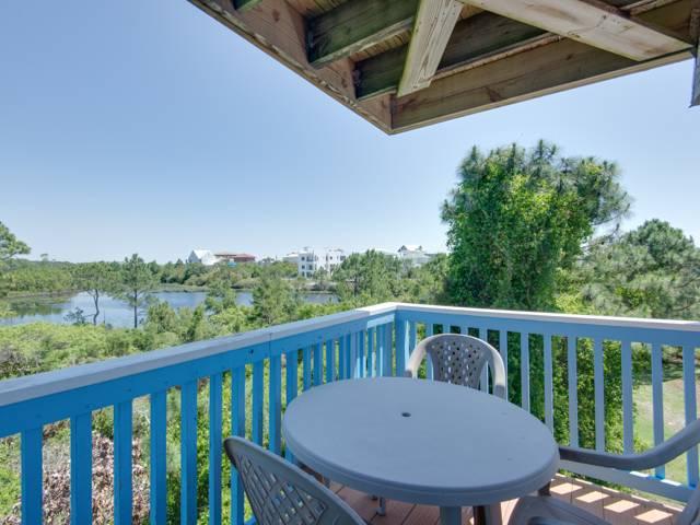 Beachfront II 201 Condo rental in Beachfront II  ~ Seagrove Beach Condo Rentals by BeachGuide in Highway 30-A Florida - #3