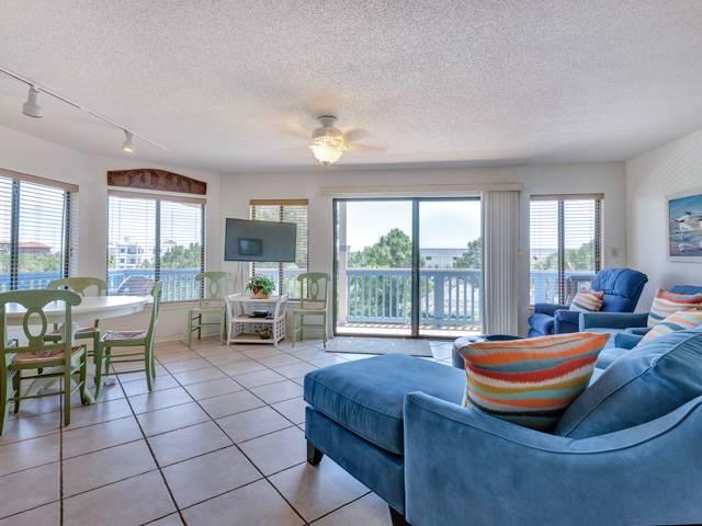 Beachfront II 201 Condo rental in Beachfront II  ~ Seagrove Beach Condo Rentals by BeachGuide in Highway 30-A Florida - #5